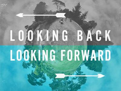 look-back-forward-shot_1x