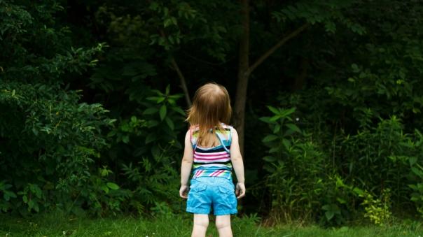 childforest