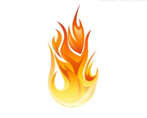 flame-clipart-flame-symbol-flame-clipart