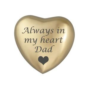 lttu24-always-in-my-heart-dad-gold-urn-600x600