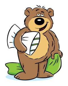 hibernating-bear-clip-art-clipart-details-mf12fa-clipart