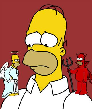 0707b24890559f46ca4c06cfd4c69fe4_the-devil-on-my-shoulder-devil-on-my-shoulder-clipart_321-382