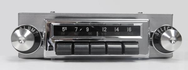 aar-323302-3