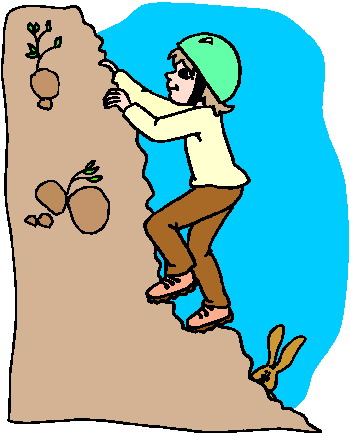 clip-art-climbing-671220