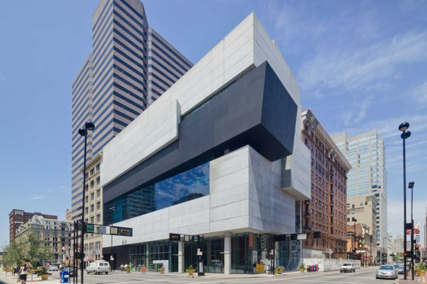 contemporary-arts-center-cincinnati-zaha-hadid-rosenthal-center-13