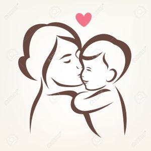 boy-giving-mom-a-hug-clipart-24