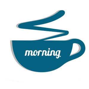"Image by <a href=""https://pixabay.com/users/mohamed_hassan-5229782/?utm_source=link-attribution&utm_medium=referral&utm_campaign=image&utm_content=2647299"">mohamed Hassan</a> from <a href=""https://pixabay.com/?utm_source=link-attribution&utm_medium=referral&utm_campaign=image&utm_content=2647299"">Pixabay</a>"